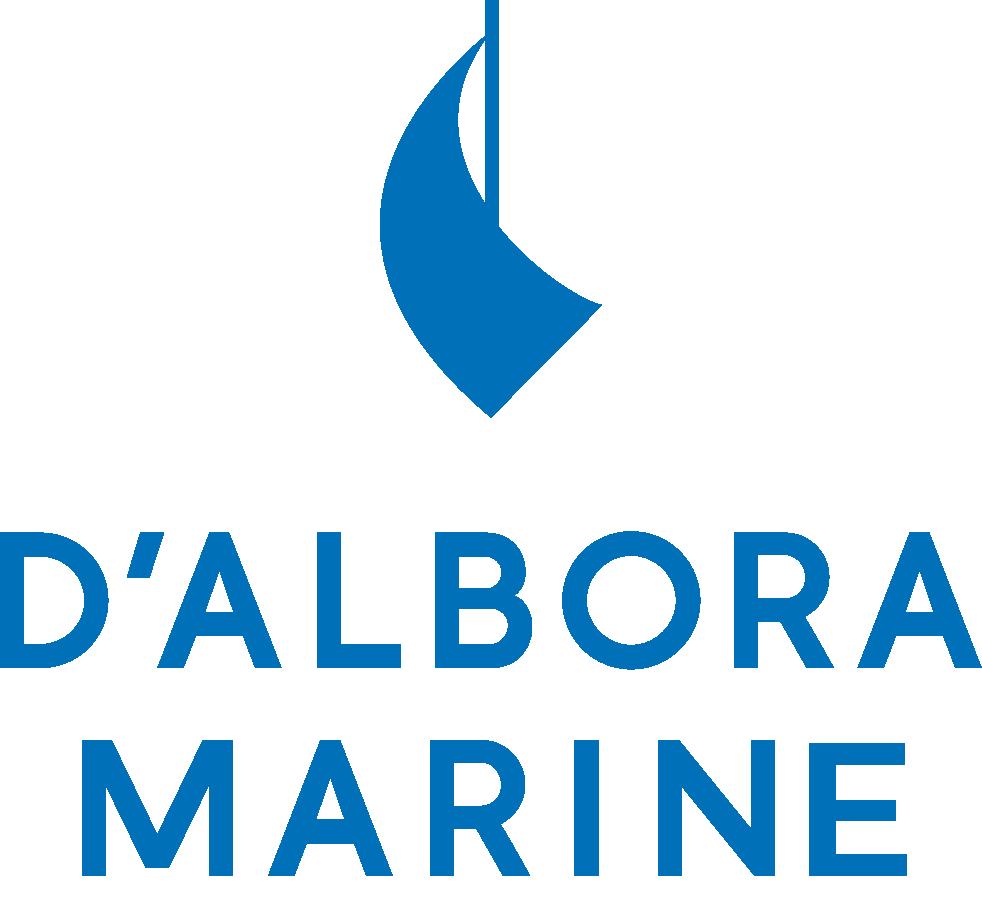 Contact D'Albora Marine